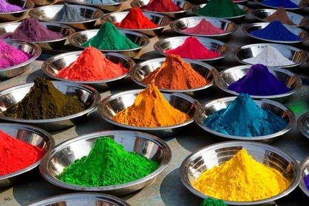 Mesterséges színezékek