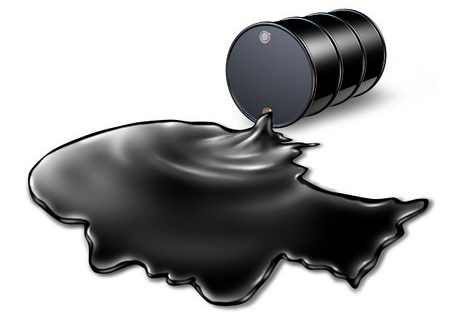 Kőolajos krémek